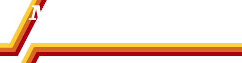Martens Best logo